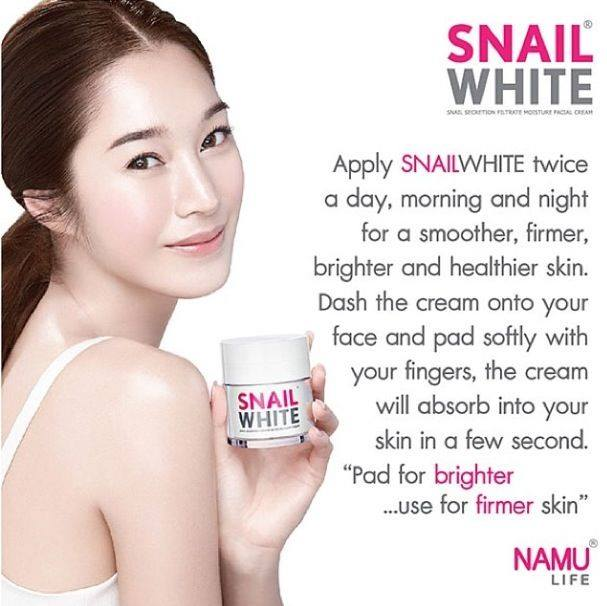 Snail white, Snail white คุณฉัตร, Snail white รีวิว, Snail white ราคา, Snail white cream, Snail white pantip, Snail white ราคาส่ง, Snail white cream รีวิว, Snail white วิธีใช้, Snail white by namu, Snail white soap, Snail white รีวิว pantip, Snail white รีวิว หญิงแย้, Snail white รีวิว สิว, Snail white รีวิว jaban, snail white,snailwhite,snail cream, ครีม snail white,snail white ครีม, เสนลไวท์,ครีมเสนลไวท์,ครีมหอยทาก,ครีมหอยขาว, snail white ราคา,snail,